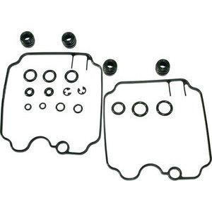 Carburetor service kit Cagiva Elefant 900 complete