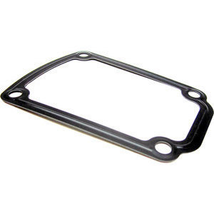 Cylinder head cover gasket Cagiva Elefant alloy