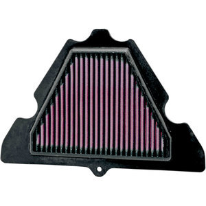 Air filter Kawasaki KLZ 1000 Versys K&N racing
