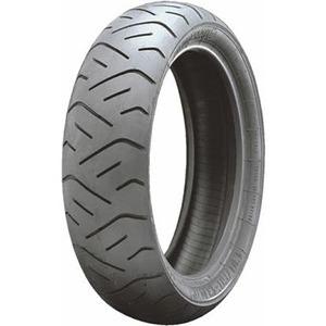 Tire Heidenau 100/80 - ZR16 (56P) K72