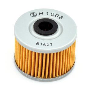 Filtro olio motore Meiwa H1008