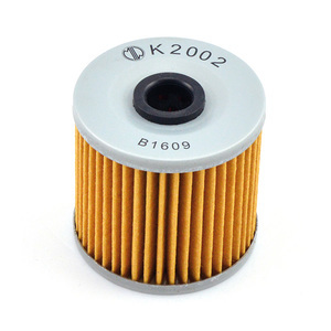 Filtro olio motore Meiwa K2002