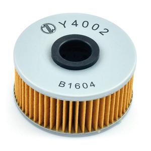 Filtro olio motore Meiwa Y4002