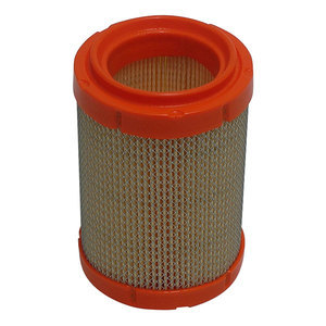 Air filter Ducati Scrambler 800 Meiwa