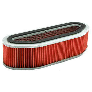 Air filter Honda CB 750 Four K1 Meiwa
