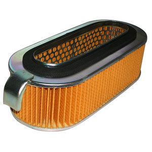 Air filter Honda CB 900 F Bol D'Or Meiwa