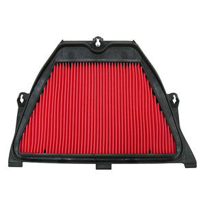 Air filter Honda CBR 600 RR Meiwa