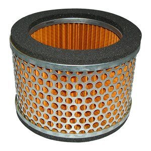 Air filter Honda NX 650 Dominator Meiwa