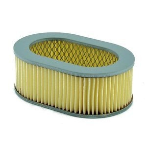 Air filter Honda VF 750 C Meiwa
