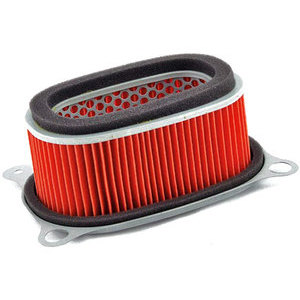 Air filter Honda XRV 750 Africa Twin '93- Meiwa