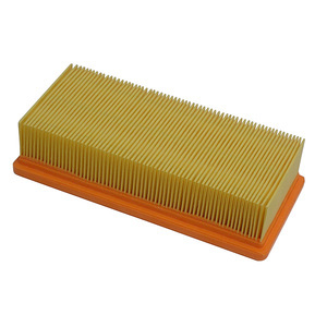Air filter Laverda 650 Formula Meiwa