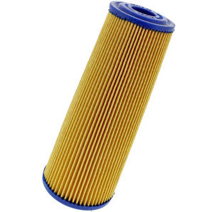 Air filter Moto Guzzi 1000 SP