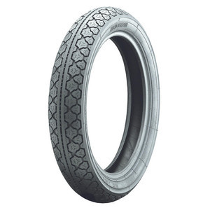 Tire Heidenau 110/90 - ZR16 (59S) K36 front/rear