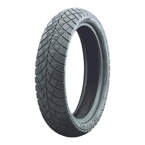 Tire Heidenau 110/80 - ZR16 (55S) K66 front/rear