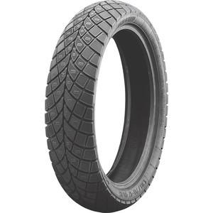 Tire Heidenau 80/90 - ZR17 (50S) K66 front