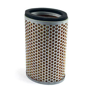 Air filter Triumph Bonneville Meiwa