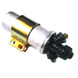 Ignition coil Cagiva Elefant