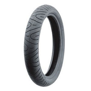 Tire Heidenau 110/70 - ZR17 (54H)