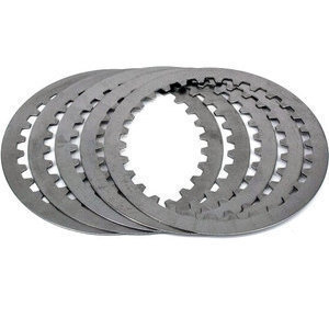 Kit dischi frizione in acciaio per Honda CB 1000 F Super Four