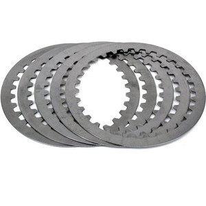 Kit dischi frizione in acciaio per Honda CR 125 '00-'07