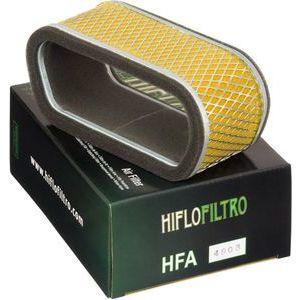 Filtro aria per Yamaha XS 1100 HiFlo