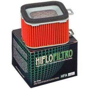 Filtro aria per Yamaha SR 500 -'83 HiFlo