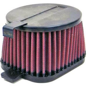Filtro aria per Yamaha SR 500 -'83 K&N