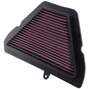 Air filter Triumph Speed Triple 1050 -'10 K&N