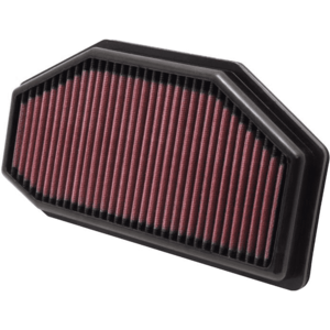 Air filter Triumph Speed Triple 1050 '11-'16 K&N