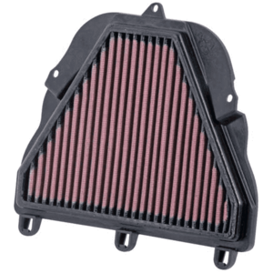 Air filter Triumph Street Triple -'12 K&N