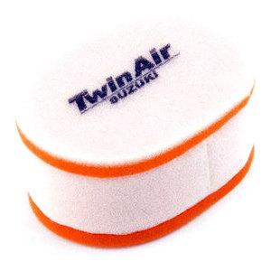 Filtro aria per Suzuki DR 650 -'95 Twin Air