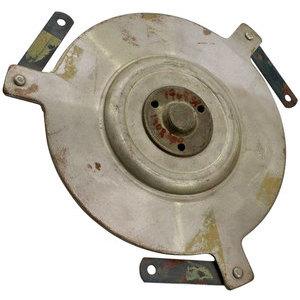 Clutch pressure plate Moto Guzzi Serie Piccola