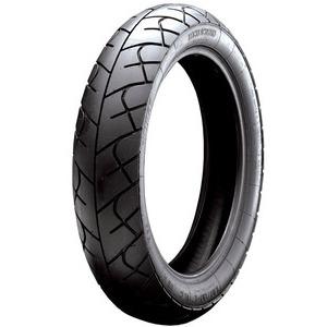 Tire Heidenau 130/70 - ZR18 (63H)