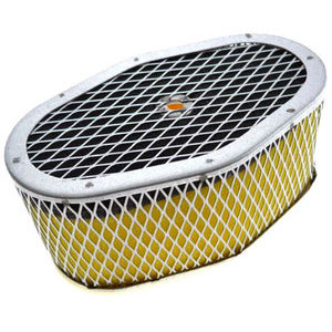 Air filter Kawasaki GPZ 750 Turbo
