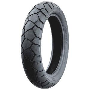 Tire Heidenau 110/80 - ZR19 (59H)