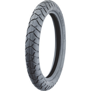 Tire Heidenau 90/90 - ZR21 (54H) K76 front
