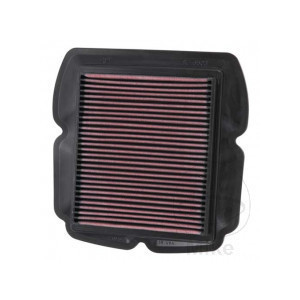 Air filter Cagiva Raptor 650 i.e. K&N