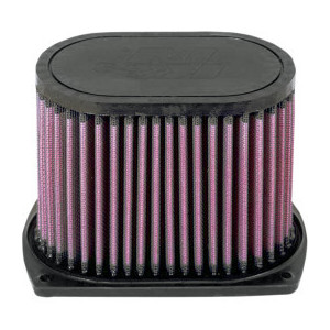 Air filter Cagiva Raptor 650 K&N