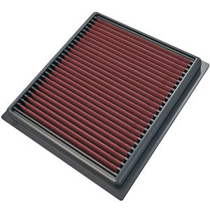 Air filter Moto Guzzi 850 Le Mans III K&N