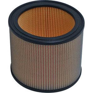 Air filter Moto Guzzi Breva 850 i.e. Meiwa