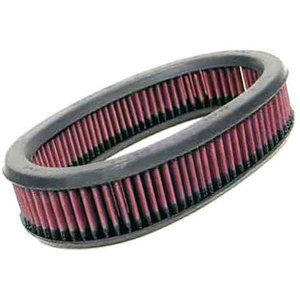 Air filter Moto Guzzi V 7 850 GT K&N