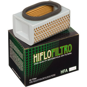Filtro aria per Kawasaki Z 500 B HiFlo
