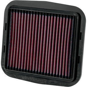 Air filter Ducati Scrambler 1100 K&N