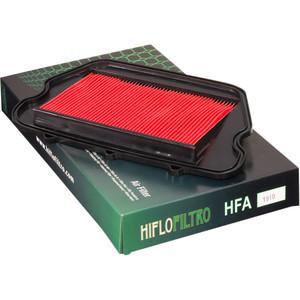 Filtro aria per Honda CBR 1100 XX -'98 HiFlo