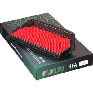 Filtro aria per Honda CBR 1100 XX '99- HiFlo