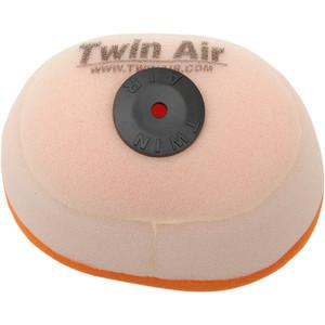 Filtro aria per Kawasaki KLR 650 Twin Air