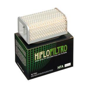 Filtro aria per Kawasaki Z 1000 A HiFlo