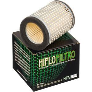Air filter Kawasaki Z 750 E HiFlo