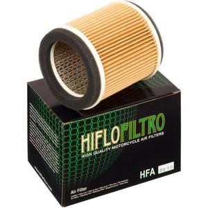 Filtro aria per Kawasaki ZRX 1100 C HiFlo