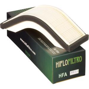 Filtro aria per Kawasaki ZX-10R '04-'07 HiFlo